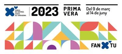 Centres Cívics
