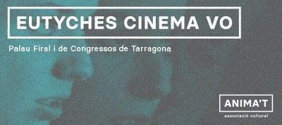 Cinema VO