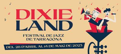 Festival Internacional Dixieland