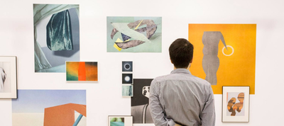 Festival SCAN de Fotografia