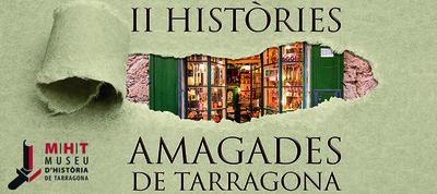 Històries Amagades