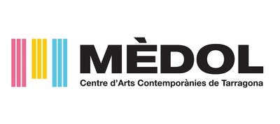 Centre d'Art Tarragona