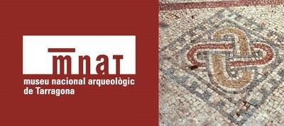 Museu Nacional Arqueològic de Tarragona