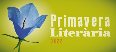 Primavera Literària