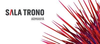 Sala Trono-Armanyà