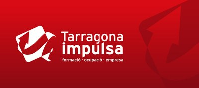 Tarragona Impulsa