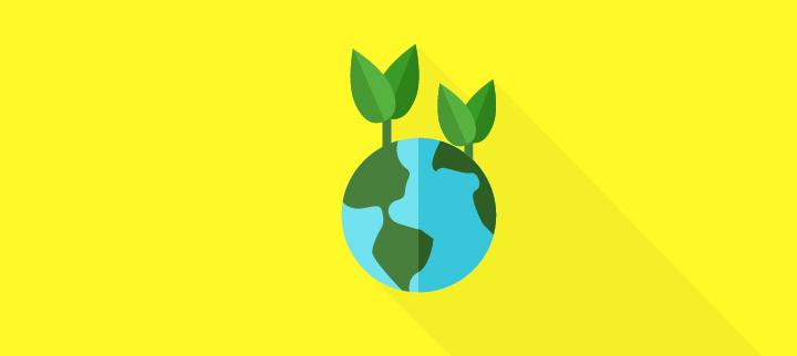 Ecologia i sostenibilitat