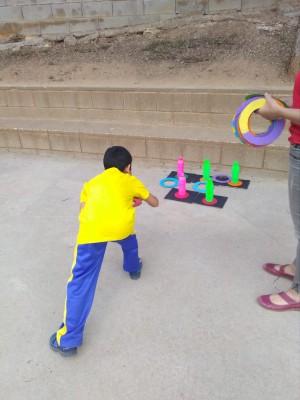 nen jugant a bitlles