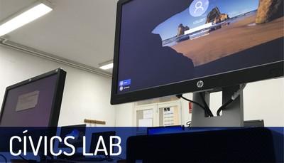 Cívics Lab