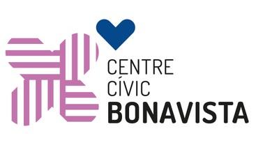 Centre Cívic Bonavista