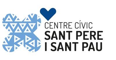 Centre Cívic Sant Pere i Sant Pau