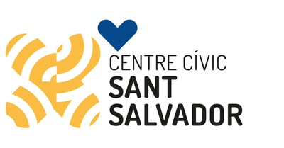 Centre Cívic Sant Salvador