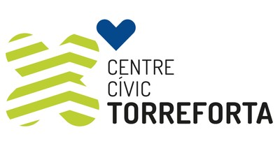 Centre Cívic Torreforta