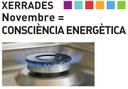 L'Ajuntament de Tarragona organitza un cicle de xerrades i accions sobre l'eficiència energètica