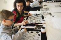 Els centres cívics amplien l'oferta d'activitats infantils i famíliars