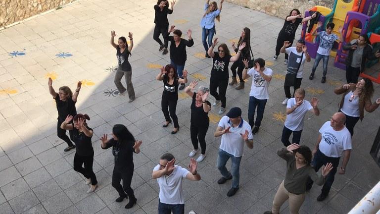 Esclata la Primavera Cultural als Centres Cívics