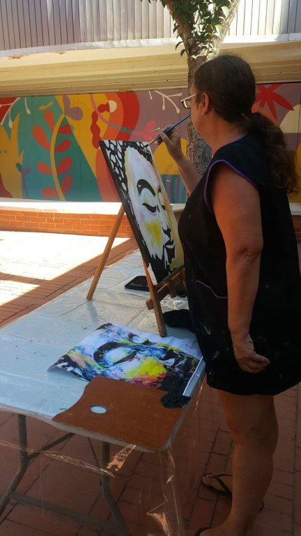 Els Centres Cívics de Tarragona presenten un cicle de tardor amb totes les activitats gratuïtes i la majoria, en línia