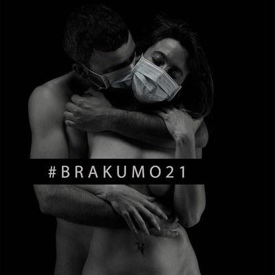 L'exposició 'Brakumo21' es trasllada al Centre Cívic Sant Salvador