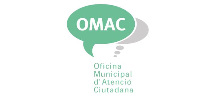 Oficina Municipal d'atenció ciutadana