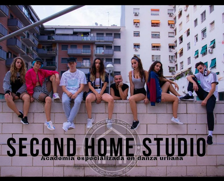 """Nadal Musical. """"Secondhome Christmas Show"""""""