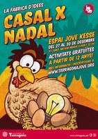 CasalxNadal