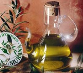 Del 30 de novembre al 2 de desembre Tarragona celebra la Fira de l'Oli