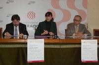 El Palau acollirà el 3 de maig el II Saló de les Franquícies de Tarragona