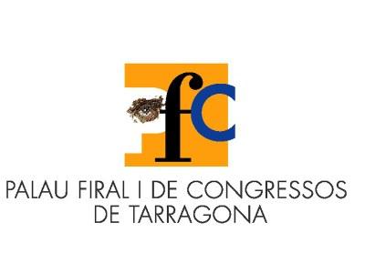 L'Escola del Consum de Catalunya s'instal·la al Palau de Congressos
