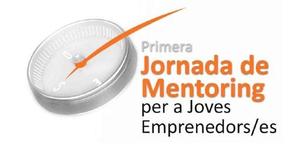 Experts i emprenedors es reuneixen en la primera Jornada de Mentoring a Tarragona