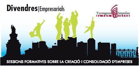 L'Ajuntament de Tarragona enceta un cicle formatiu per a autònoms i petites empreses