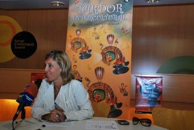 Tardor intercultural 2010