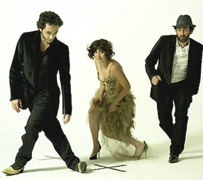 """""""Cultura de carrer 2011"""" se celebrarà al nou Espai Jove """"La Palmera"""""""