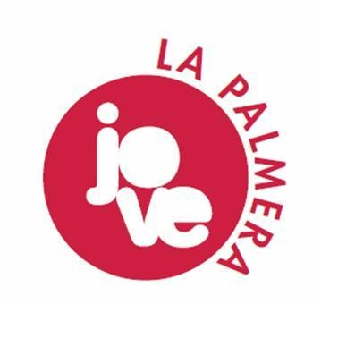 S'inaugura el nou espai jove de la ciutat, La Palmera