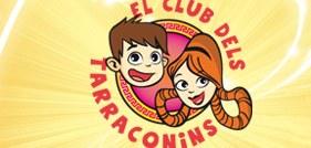 El Club dels Tarraconins recull fotografies antigues del Parc de Nadal