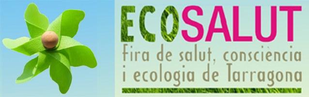 El recinte firal del Palau de Congressos acollirà del 16 al 18 de novembre la primera edició d'Ecosalut, una fira d'ecologia i teràpies naturals.