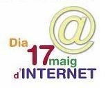 Els Telecentres de l'Ajuntament de Tarragona van celebrar el Dia d'Internet a Twitter