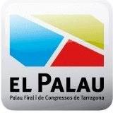 El Palau Firal i de Congressos de Tarragona obté la certificació ISO 9001