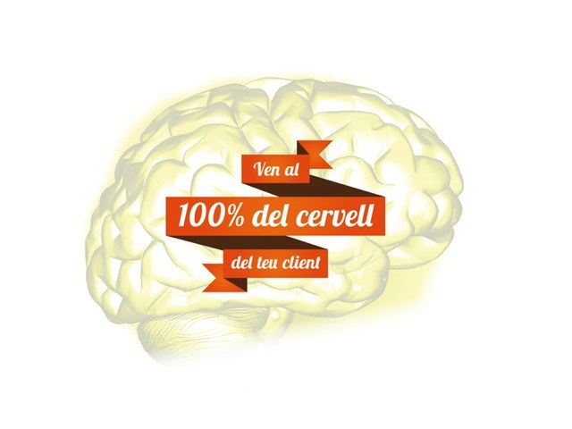 Finalitza el curs de neuromarketing i neurovendes