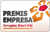 Tarragona Impulsa convoca els nous premis Empresa Tarragona Smart City