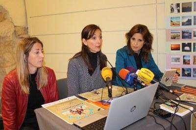 Arriba la IV edició de la campanya Tarragona Family Week
