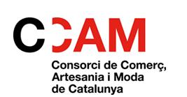 La Generalitat obre la convocatòria dels Premis Nacionals a la Iniciativa Comercial i als Establiments Centenaris 2015