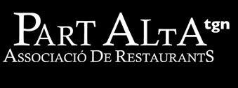 """Les jornades gastronòmiques """"La Part Alta Somriu a la Crisi"""" baten el rècord d'afluència durant l'edició de 2015"""