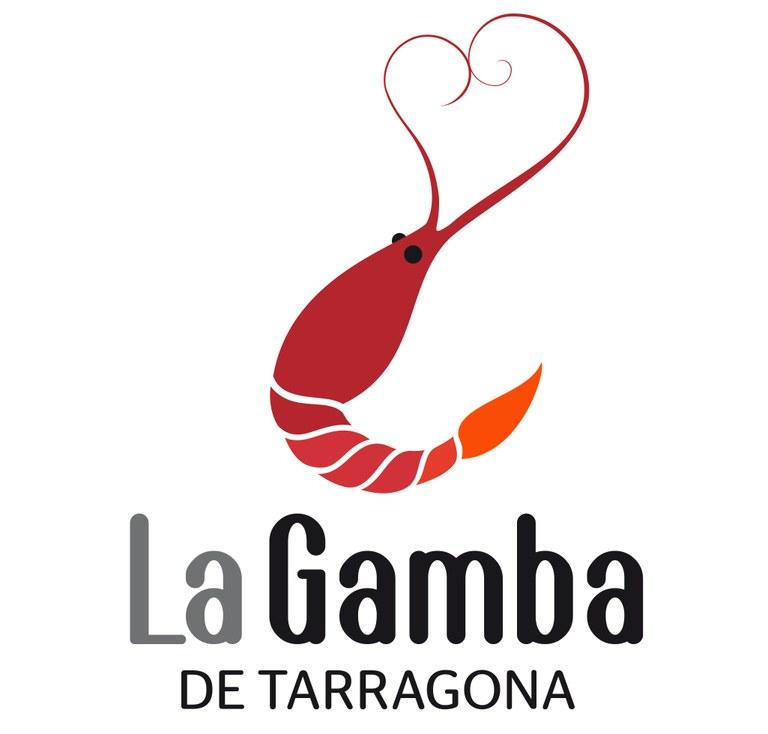 """Tarragona Turisme, el Port i la Confraria de Pescadors presenten la marca """"Gamba de Tarragona"""""""
