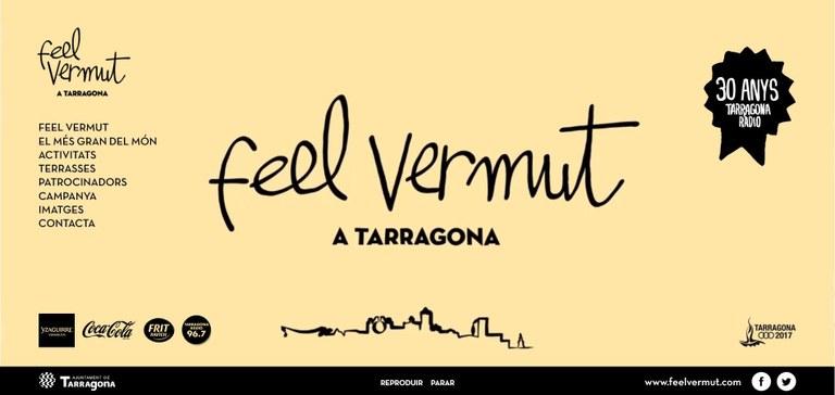 El Feel Vermut ajorna l'intent de Guiness World Records per dissabte 14 de maig