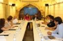 El Comitè Marca Tarragona acorda les línies estratègiques de la marca ciutat dels pròxims anys