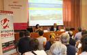 El Pla d'Acció del llegat de Tarragona 2018 ratifica que els Jocs són una oportunitat per dinamitzar l'economia del territori