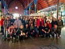 ESPIMSA i l'Ajuntament de Tarragona convoquen un concurs fotogràfic a Instagram