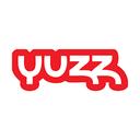 Oberta una nova convocatòria del programa Yuzz Explorer, adreçat a joves emprenedors