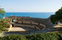 Tarragona formarà part d'un selecte itinerari turístic per nou ciutats de l'antiga Europa