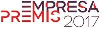 Tarragona Impulsa convoca els Premis Empresa per a projectes innovadors